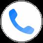 Truecaller - Caller ID & Block 10.54.6