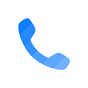 Truecaller - bloqueia chamadas 10.51.9