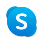 Skype - free IM & video calls 8.37.0.98