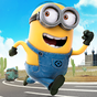 Despicable Me: Minion Rush 6.7.1h