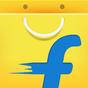 Flipkart 7.1