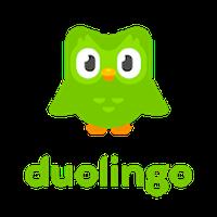 Duolingo: Lerne Englisch Icon