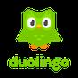 Duolingo: Inglês e Espanhol 4.19.1