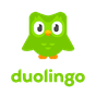 Duolingo: Μάθε Αγγλικά Δωρεάν 4.19.1