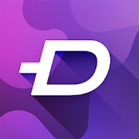 ZEDGE™ Ringtones & Wallpapers Simgesi