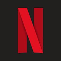 Icône de Netflix