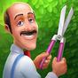 Gardenscapes 3.7.0
