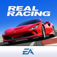Ikona Real Racing 3