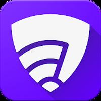 Antivirus & Segurança Grátis Icon