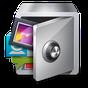 AppLock 2.9.9