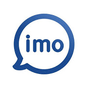 imo free video calls and chat 9.3.7
