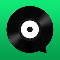 Ikon JOOX Music