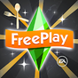 The Sims FreePlay 5.49.0