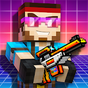 Pixel Gun 3D (Pocket Edition) 17.0.1