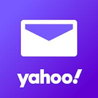 Ícone do Yahoo Mail