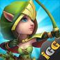 Castle Clash: Brave Squads 1.6.42