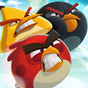 Angry Birds 2 2.38.2