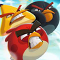 Angry Birds 2 2.36.1