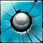 Smash Hit 1.4.3