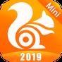 UC Browser Mini 12.11.9.1215