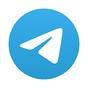텔레그램 공식 앱 Telegram 5.12.0
