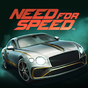Need for Speed™ No Limits 4.0.3