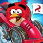 Angry Birds Go! 2.9.1