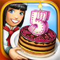 Cooking Fever 6.0.0
