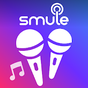 Smule Sing! 6.8.7