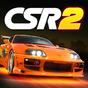 CSR Racing 2 2.7.2