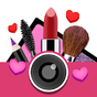 YouCam Makeup -Makeover Studio 5.56.0