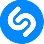 Shazam - 음악 검색하기