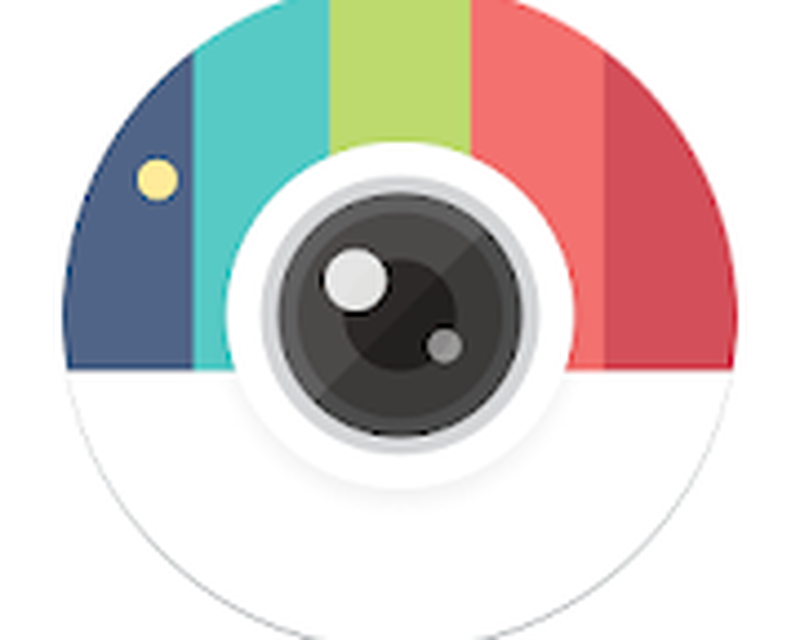 Candy Camera for PhotoShop Android - Free Download