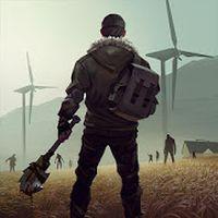 Иконка Last Day on Earth: Survival