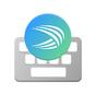 Teclado SwiftKey + Emoji 7.3.9.20