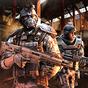 Modern Combat 5: Blackout 4.0.2a