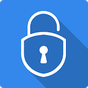 CM Locker  Sicurezza 4.9.6