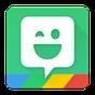 Bitmoji - Emoji por Bitstrips 10.50.79