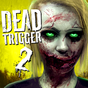 DEAD TRIGGER 2: FIRST PERSON ZOMBIE SHOOTER GAME 1.6.2