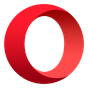 Opera browser for Android 51.2.2461.137690