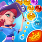 Bubble Witch Saga 2 1.23.3