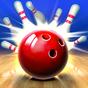 Bowling King 1.9.0