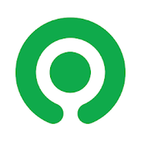 Biểu tượng GO-JEK - Transportasi Ojek, Delivery, Pembayaran