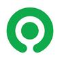 Gojek - Transportasi Ojek, Delivery, Pembayaran 3.37.2