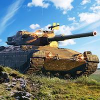 Ikona World of Tanks