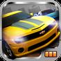Drag Racing 1.8.3