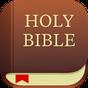 Bijbel 8.12.2