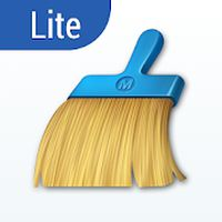 Clean Master Lite - For Low-End Android Phone apk icon