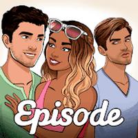 Ikona Episode - Choose Your Story