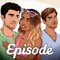 Episode - Choose Your Story 11.70.0+gn